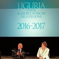 La Liguria delle eccellenze, ecco la Guida di Repubblica