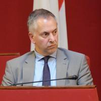 Amiu verso i privati, il Comune vuole prolungare la concessione