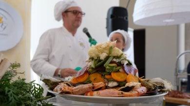 Food&Health, se il mangiar bene  è salute e divertimento :gli eventi al Ducale