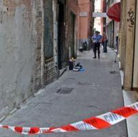 Maxi rissa tra i turisti nel Centro storico: tre feriti