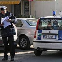 Finita la fuga in Spagna, tradito da una telefonata alla mamma