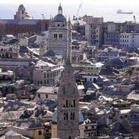 Turismo online, a Genova un quarto degli alloggi evade le imposte