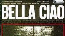 """Bella Ciao, inno """"ufficioso"""" di tutte le grandi libertà"""
