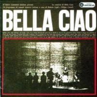 Bella Ciao, inno
