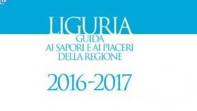 I sapori e i piaceri della Liguria,  scoprili insieme a Repubblica    Fb live     Guarda la videoanteprima