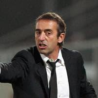 La Sampdoria sceglie Giampaolo