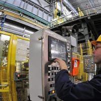 Unioncamere Liguria, disoccupazione torna sopra 10%
