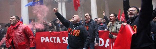 Liguria, la disoccupazione torna sopra 10%