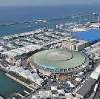 Fiera di Genova, è ancora impasse: prorogata la mobilità dei dipendenti