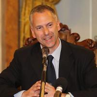 """Il Pd """"avverte"""" Doria 'Il candidato sindaco scelto con le primarie'"""