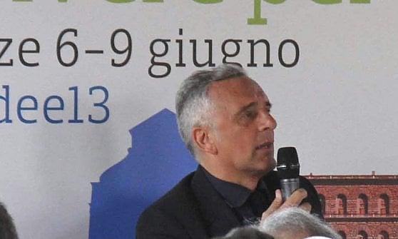 In morte di Attilio Giordano