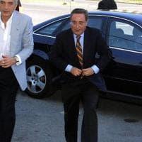 Processo Colucci, nessun risarcimento