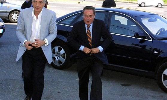 Processo Colucci, nessun risarcimento alle parti civili