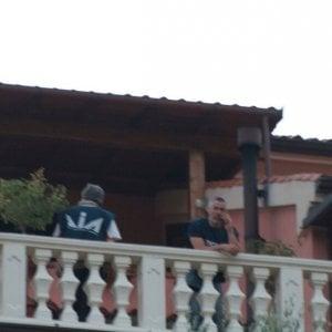Genova, la 'ndrangheta tentava l'assalto al Terzo Valico: arresti in Liguria