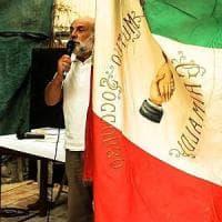 Dai migranti a  Latouche, a Grimaldi libri sul confine contro i muri