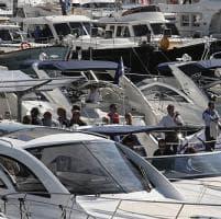 Nautica: i big lasciano Confindustria