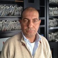 Tossicodipendenze, In Liguria comunità vietate a chi vuole curarsi