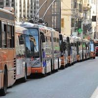 Manca l'assessore, in Regione salta la commissione sui trasporti pubblici