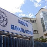 Gaslini: