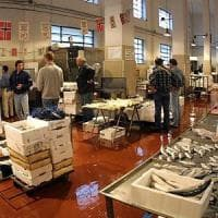 Mercato del pesce, c'è l'intesa sul trasloco a Ca' de Pitta fra due mesi