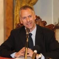 L'Università promuove il sindaco Marco Doria professore ordinario