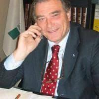 Lutto nel calcio ligure, muore Antonio Sonno