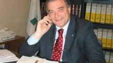Addio a Antonio Sonno, presidente Federcalcio ligure