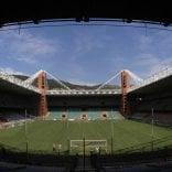Stadio Ferraris, a Genoa e Samp gestione e riqualificazione    Video