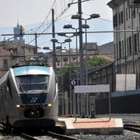 Più treni, tempi ridotti, per i pendolari liguri un orario condiviso