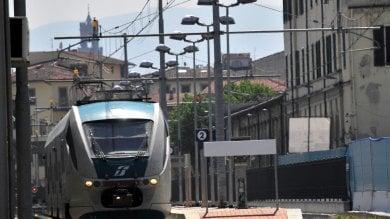 Più treni, tempi ridotti, per i pendolari liguri  un orario condiviso  traTrenitalia e comitati