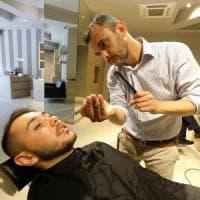 Rasoi e pennelli vintage, il ritorno della barba come una volta