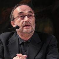 Carlo Felice, salvi gli stipendi di luglio