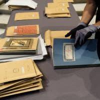 I quaderni di Gramsci, un ritorno al futuro