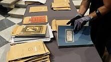 I quaderni di Gramsci, un ritorno al futuro    Foto
