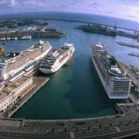 Porti, la riforma è legge. Il nodo della deroga per l'authority Genova-Savona