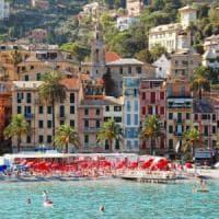 Santa Margherita Ligure, le maschere fanno paura, salta il carnevale d'agosto