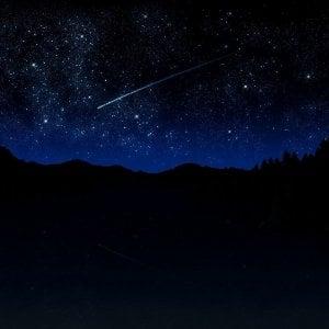 Einstein, il  genio che scoprì le stelle tra Voghera e Nervi