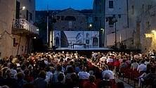 Teatro a Borgio Verezzi, un'altra estate di successi