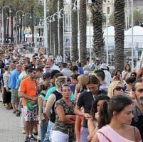 Turismo: Genova nella short list di Family Traveller