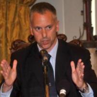 Migranti:Genova; sindaco,no a operazioni propaganda politica