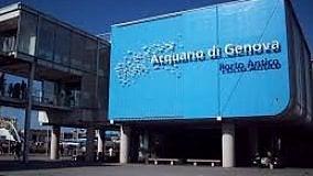 Società, cultura, spettacoli. Gli appuntamenti a Genova e in Liguria mercoledì 24 agosto