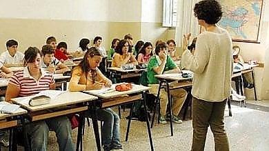 Scuola, il grande caos dei trasferimenti   centinaia di ricorsi in Liguria