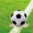 Serie D, è subito derby Argentina-Unione Sanremo