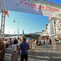 Sisma: Festà Unità Genova,3 euro per ogni piatto amatriciana