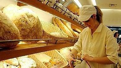 La legge che libera il pane in Liguria