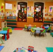 Genova; via libera assunzione insegnanti dell'infanzia