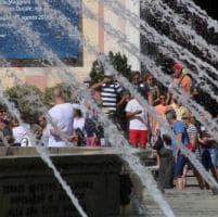 Liguria. Turismo, estate positiva: a luglio 700.000 arrivi