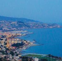 Sanremo, settembre ricco di eventi. Si comincia con la Festa della Città