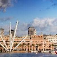 Società, cultura, spettacoli: gli appuntamenti a Genova e in Liguria mercoledì