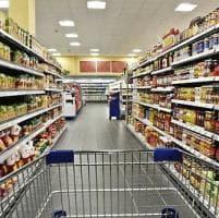 Prezzi, a Genova ad agosto aumento dello 0,6%